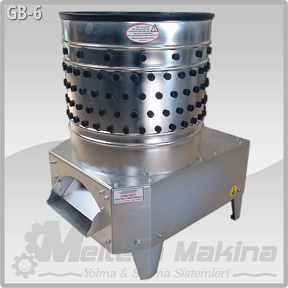 meltem gb6